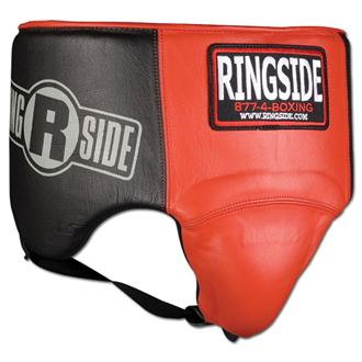 Ringside Professional Style No Foul Protector